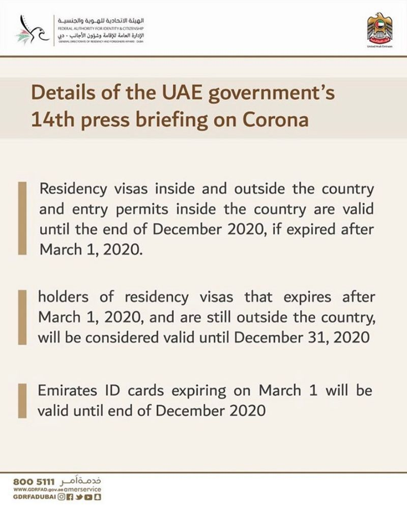 coronavirus-uae-visit-tourist-visas-will-be-valid